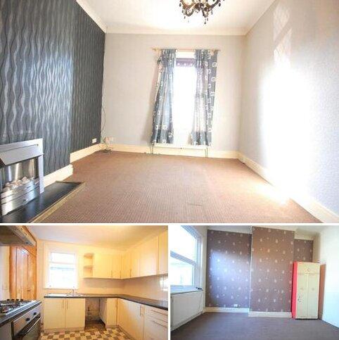 2 bedroom flat to rent - Devonshire Road, Blackpool FY3