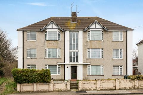 2 bedroom flat for sale - Maiden Lane Dartford DA1