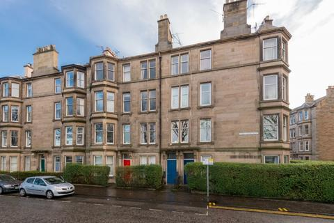2 bedroom flat for sale - 35 (2F3) Comely Bank Road, Edinburgh, EH4 1DS
