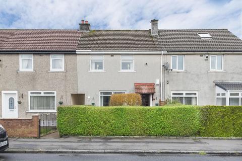 2 bedroom villa for sale - 101 Berwick Drive, Rutherglen, G73 3LS