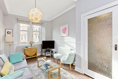 1 bedroom flat for sale - 45/4 Albion Road, Easter Road, EH7 5QP