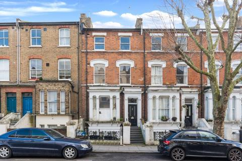 1 bedroom apartment for sale - IVERSON ROAD, WEST HAMPSTEAD, NW6 2HE