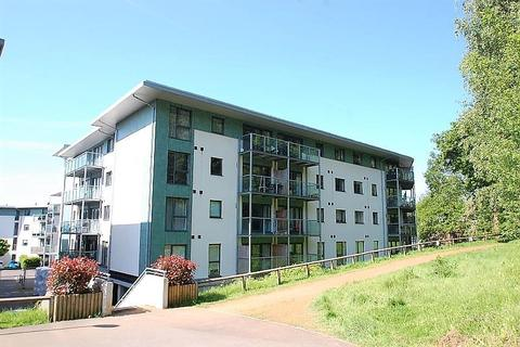 2 bedroom apartment for sale - Wilkinson Court, Rollason Way, Brentwood, Essex, CM14
