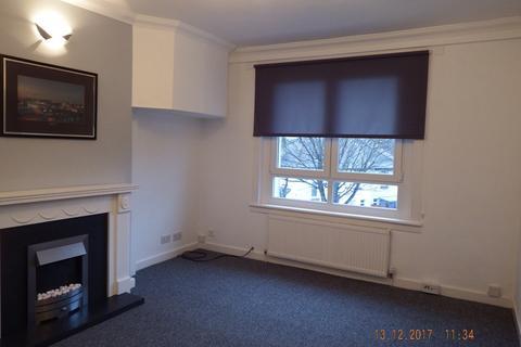 2 bedroom flat to rent - Brora Street, Riddrie, Glasgow, G33