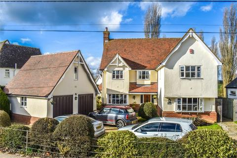 5 bedroom detached house for sale - Braintree, Essex
