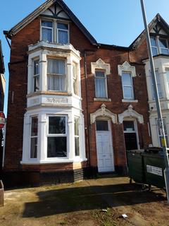 1 bedroom in a house share to rent - Gillott Road, Edgbaston, Birmingham B16