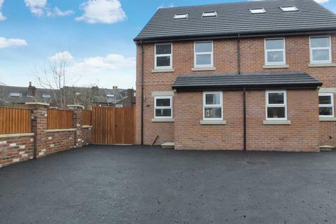 3 bedroom semi-detached house for sale - Moor View Road, Woodseats, Sheffield, S8 0HH