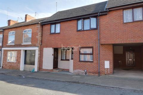 3 bedroom terraced house for sale - Junction Road  Kingsley  Northampton