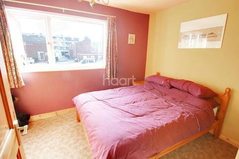 3 bedroom detached house for sale - Long Banks, Harlow