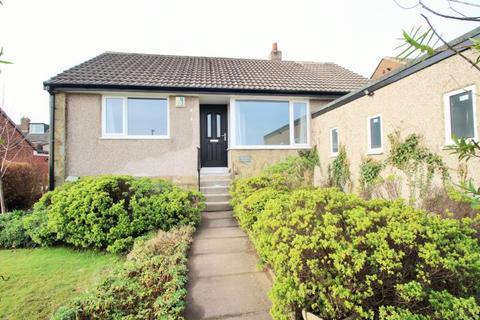 2 bedroom detached house to rent - OTLEY OLD ROAD, LEEDS, LS16 6BX
