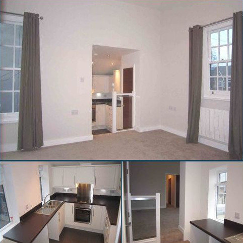 2 bedroom apartment for sale - High Street, Lincoln, LN5 8AA