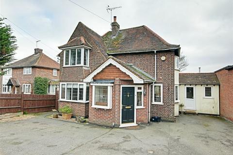 4 bedroom detached house for sale - Cambridge Road, Sawbridgeworth, Hertfordshire