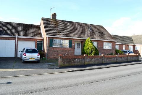 3 bedroom detached bungalow for sale - Cressing Road, BRAINTREE, Essex
