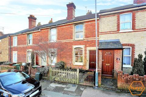 2 bedroom terraced house to rent - Great Brooms Road, Tunbridge Wells, Kent, TN4