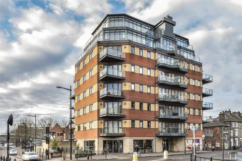 2 bedroom flat for sale - Thorngate House, Lincoln, LN2