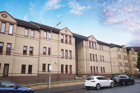 2 bedroom flat for sale - Flat E / 21, Herbert Street, Glasgow, G20 6NB