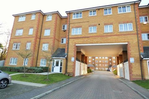 2 bedroom flat to rent - Exchange Walk, Pinner, Greater London