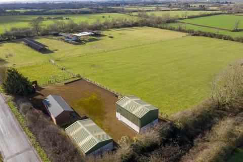 Land for sale - Winslow Road, Nash