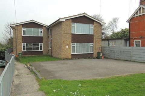2 bedroom ground floor maisonette for sale - 87 Chapel Street, Billericay, Essex