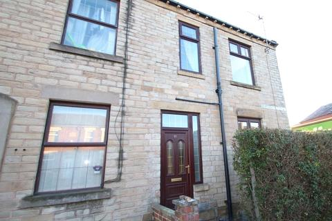 1 bedroom terraced house to rent - Featherstall Road, Littleborough, OL15