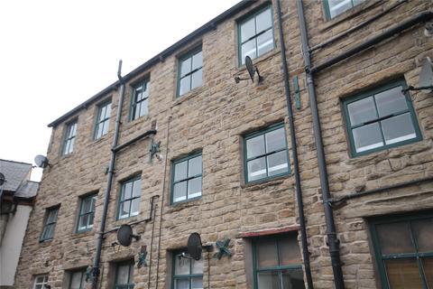 2 bedroom apartment to rent - Ightenhill Street, Padiham, Burnley, Lancashire, BB12
