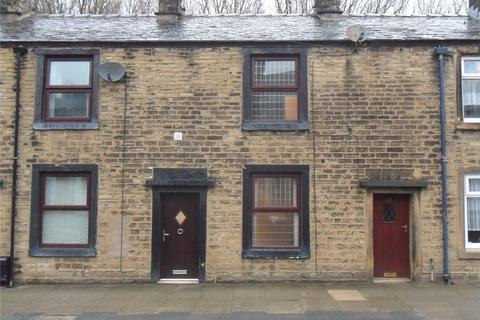 2 bedroom terraced house to rent - Huddersfield Road, Newhey, Rochdale, OL16