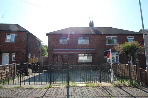 3 bedroom semi-detached house for sale - Holstein Avenue, Shawclough, Rochdale, Greater Manchester, OL12