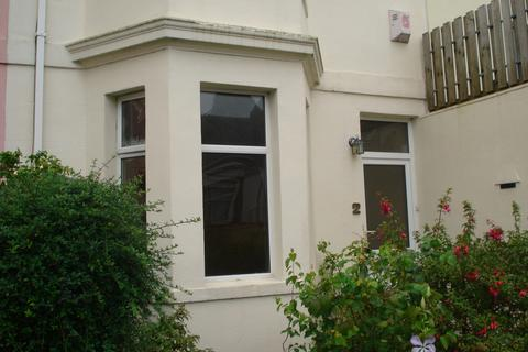 2 bedroom terraced house to rent - Wesley Cottages