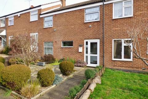 3 bedroom terraced house for sale - Westmorland Road Wyken Coventry