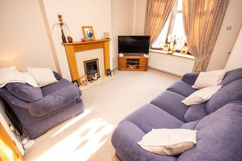 2 bedroom end of terrace house for sale - 9 Dial House Road, Sheffield, S6 4WS