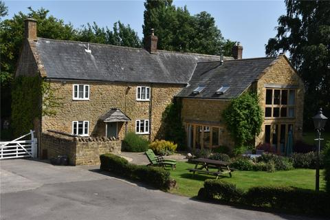 Farm for sale - Shepton Beauchamp, Ilminster, Somerset, TA19
