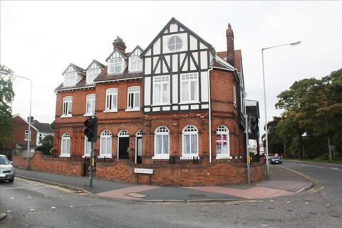 1 bedroom apartment for sale - Recreation House, Wimpole Road, New Town, Colchester