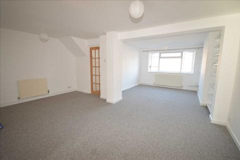 3 bedroom house to rent - Gloucester Avenue, Chelmsford