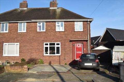 3 bedroom semi-detached house for sale - Ruskin Road, Chelmsford