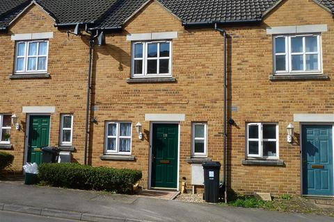 2 bedroom terraced house to rent - Kings Drive, Stoke Gifford, Bristol