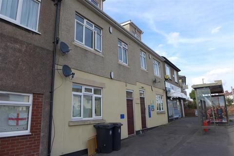 Studio to rent - Prospect House, 429-431 Whitehall Road, Whitehall, Bristol