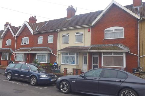 2 bedroom terraced house to rent - Poole Street, Avonmouth, Bristol