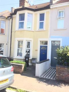4 bedroom property to rent - Lime Road, Southville, Bristol