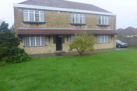 9 bedroom detached house to rent - Crantock Filton Lane, Stoke Gifford, Bristol