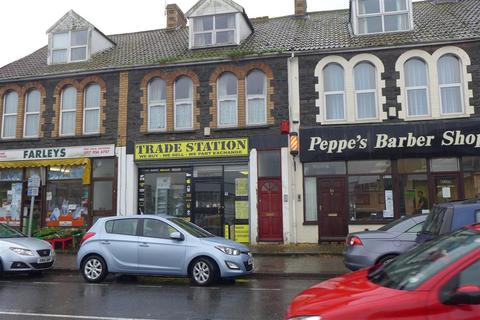 1 bedroom apartment to rent - Broad Street, Staple Hill, Bristol
