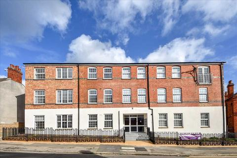 2 bedroom apartment for sale - Arthur Street, Wellingborough, Northants, NN8 3HH