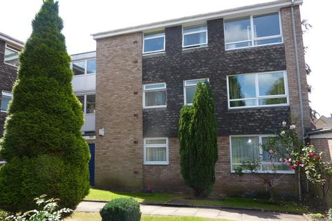 2 bedroom apartment to rent - Forest Court, Forest Road, Birmingham, B13