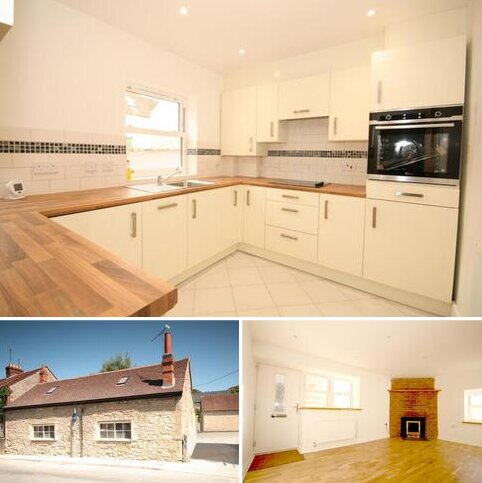 2 bedroom cottage for sale - High Street  South Oxfordshire