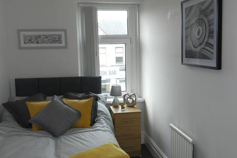 1 bedroom house share to rent - Caerleon Road, Newport, Newport. NP19 7GS