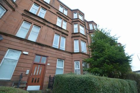 2 bedroom flat to rent - Onslow Drive, Dennistoun, GLASGOW, G31