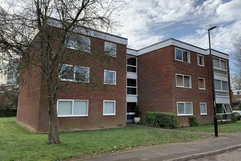 2 bedroom apartment to rent - Adare Drive, Coventry, CV3 6AD