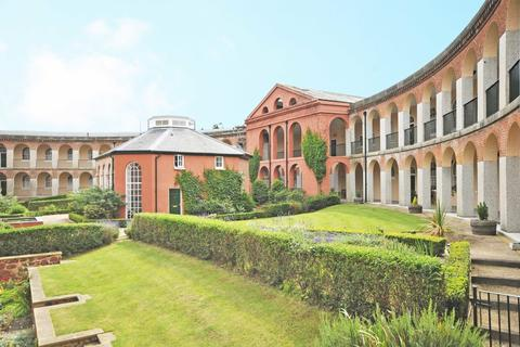 2 bedroom apartment for sale - Lower Cloister Walk, Exminster