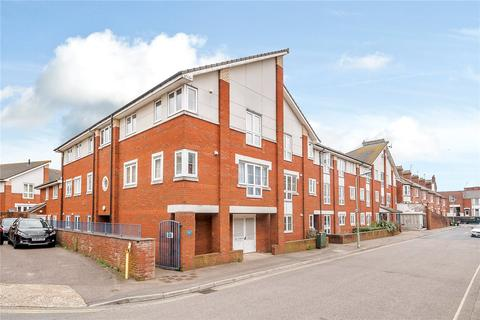 2 bedroom flat to rent - Eveleighs Court, Acland Road, Exeter, Devon, EX4
