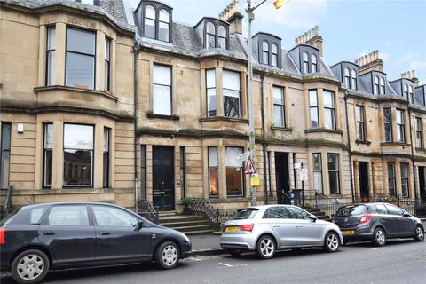 1 bedroom apartment for sale - Ground Floor, Belmont Street, Kelvinbridge, Glasgow