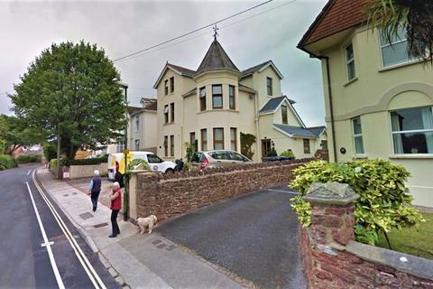 1 bedroom flat to rent - Polsham Park, Paignton